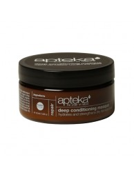 Apteka Organic Deep conditioning masque