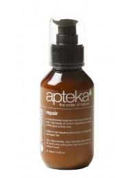 Apteka Organic Preventive scalp treatment