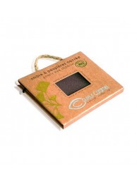 Couleur Caramel Organic Eye Shadow