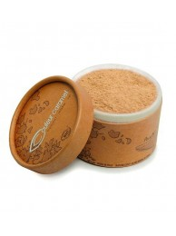 Couleur Caramel Organic Loose Powder