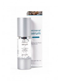Jericho Dead Sea Mineral Serum