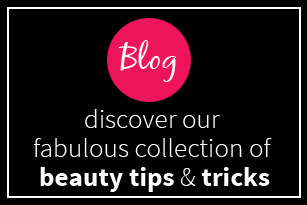 Blog beauty news
