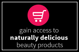 Beauty Skin Care Products