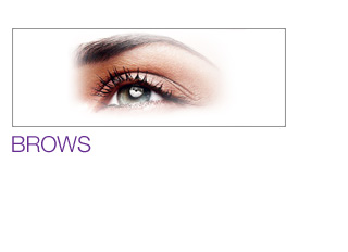 eyes-brows-makeup-tips