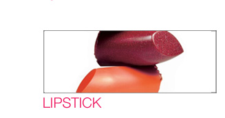 lipstick-makeup-tips
