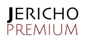 Jericho Premium