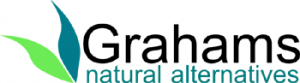Graham's natural alternatives