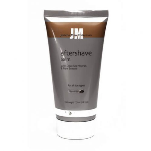 Jericho Men After Shave Balm
