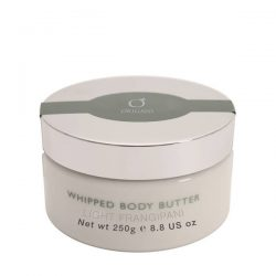 Organi/Origani Whipped Body Butter