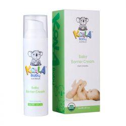 Koala Baby Organic Baby Barrier Cream