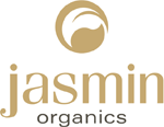 Jasmin Organics