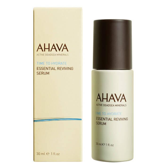 AHAVA Essential Reviving Serum