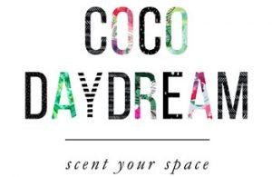 Coco Daydream