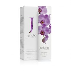 Jericho Dead Sea Facial Cleanser