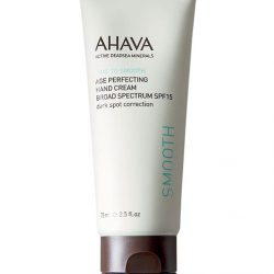 AHAVA-age-perfecting-hand-cream-spf15-NEW