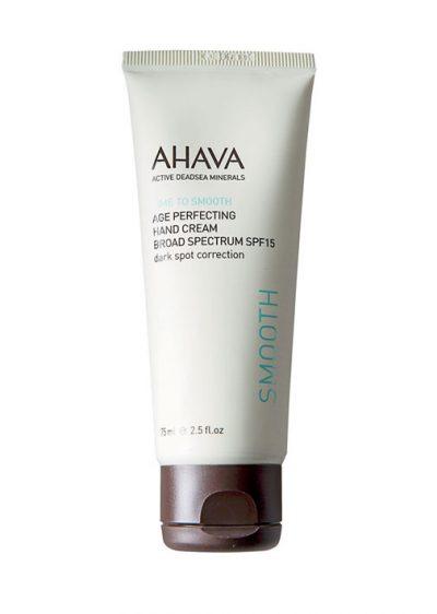 AHAVA-age-perfecting-hand-cream-spf15-NEW