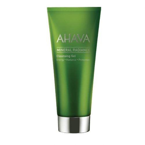 AHAVA-mineral-radiance-cleansing-gel