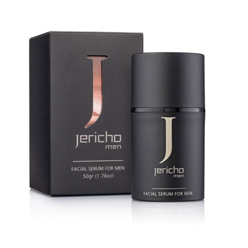 Jericho-dead-sea-men-serum