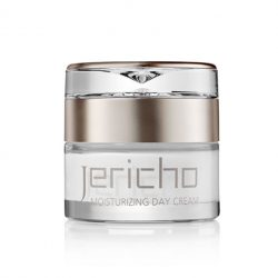 Jericho-dead-sea-moisturising-day-cream-2