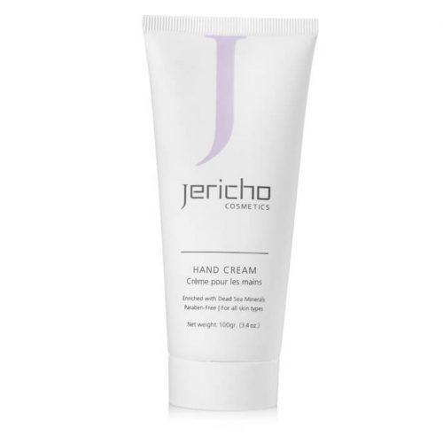 p-4307-Jericho-dead-sea-hand-cream-NEW